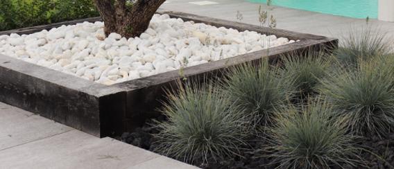Aménagement de vos jardins
