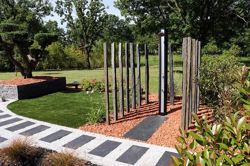 Service d'aménagement paysager à Fonsorbes